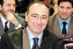 Lorenzo Matassa