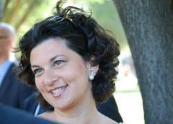 Stefania Giuffrè