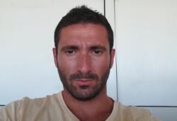 Paolo Mandarà