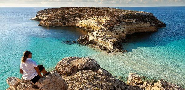 L Incantesimo Di Lampedusa Buttanissima Sicilia