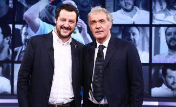 Ci meritiamo l'Italia dei talk-show