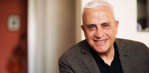 Debutto con amaro finale per Alajmo: addio Biondo