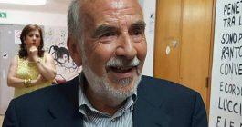 Calogero, autobiografia di una vita politica