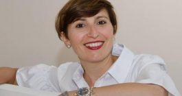 Florinda, a Favara con la politica in rosa