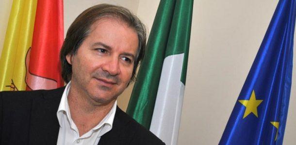Personaggi e interpreti della mala politica siciliana