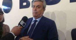 Roberto, dagli Agnelli al disastro Blutec