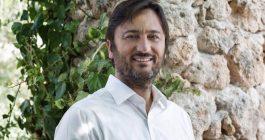 Alberto, da Brindisi il salvatore del Pd