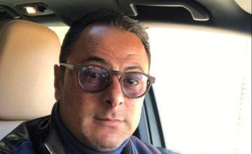 I padroni del Commissariato in odor di mafia