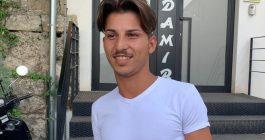Raimondo, a Palermo brilla una stella
