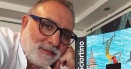Pietro, una pittura tra fiabe e mondo onirico
