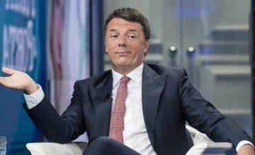 Dove può nascere un Renzi 2.0