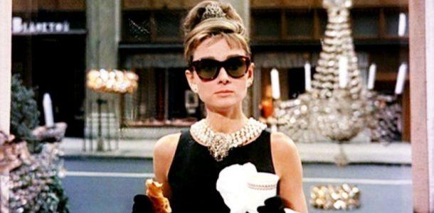 Da Audrey Hepburn a mia zia Lia: la sagra degli anelli