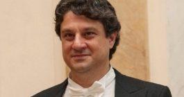 """Giovanni, che può ridare linfa al """"Bellini"""""""