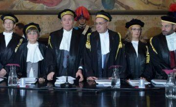 Musumeci, attacco alla Corte dei Conti