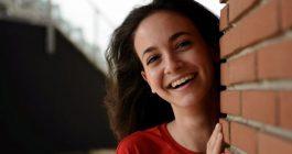 Maria, da Palermo alla soap più vista