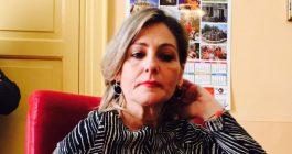 Maria Antonietta, Forza Italia è (più) donna