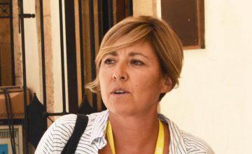 Figlia di Borsellino vittima di un linciaggio