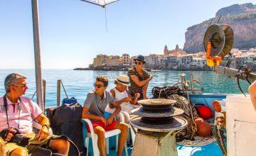 In Finanziaria le norme per il turismo