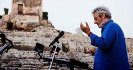 Avviene in musica il risveglio della Sicilia