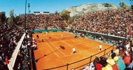Il tennis mondiale riparte da Palermo