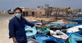 Razza: le due emergenze di Lampedusa