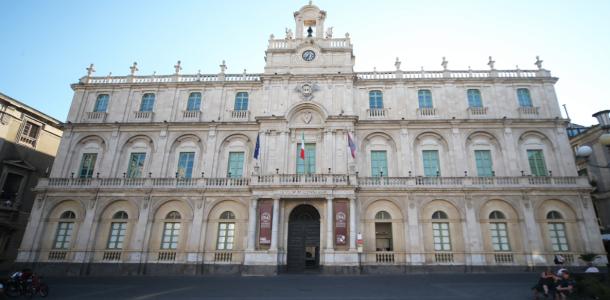 All'università di Catania per i pm fu associazione a delinquere