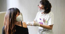 Vaccini: i docenti siciliani furibondi