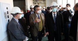 Revocati i lavori negli ospedali siciliani